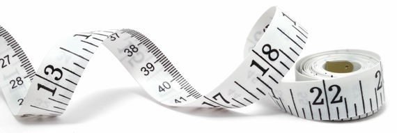 Need a custom kilt? Send us your measurements now.