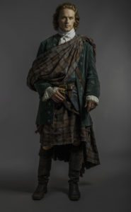 Is this the best Great Kilt for sale?