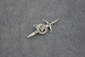 Check out our Scottish Bagpiper Kilt Pin.