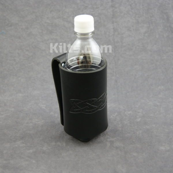 Bottle Holder for Kilts