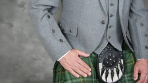 Check out our Braemar Jacket for Kilts for sale.