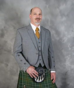 Looking for a Braemar Kilt Jacket for sale?