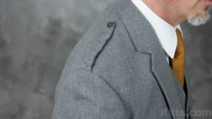 Looking for Braemar Kilt Jackets for your kilt outfit?