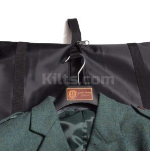 Looking for a Kilt Outfit Protector for sale?