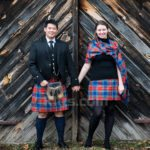Looking to Create your Own Kilt for sale?