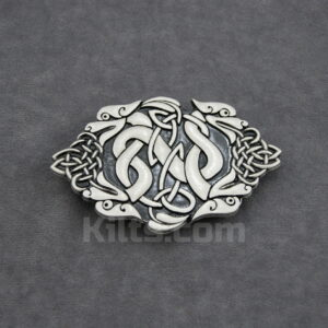 Here is our Dragon Head Belt Buckle for sale.