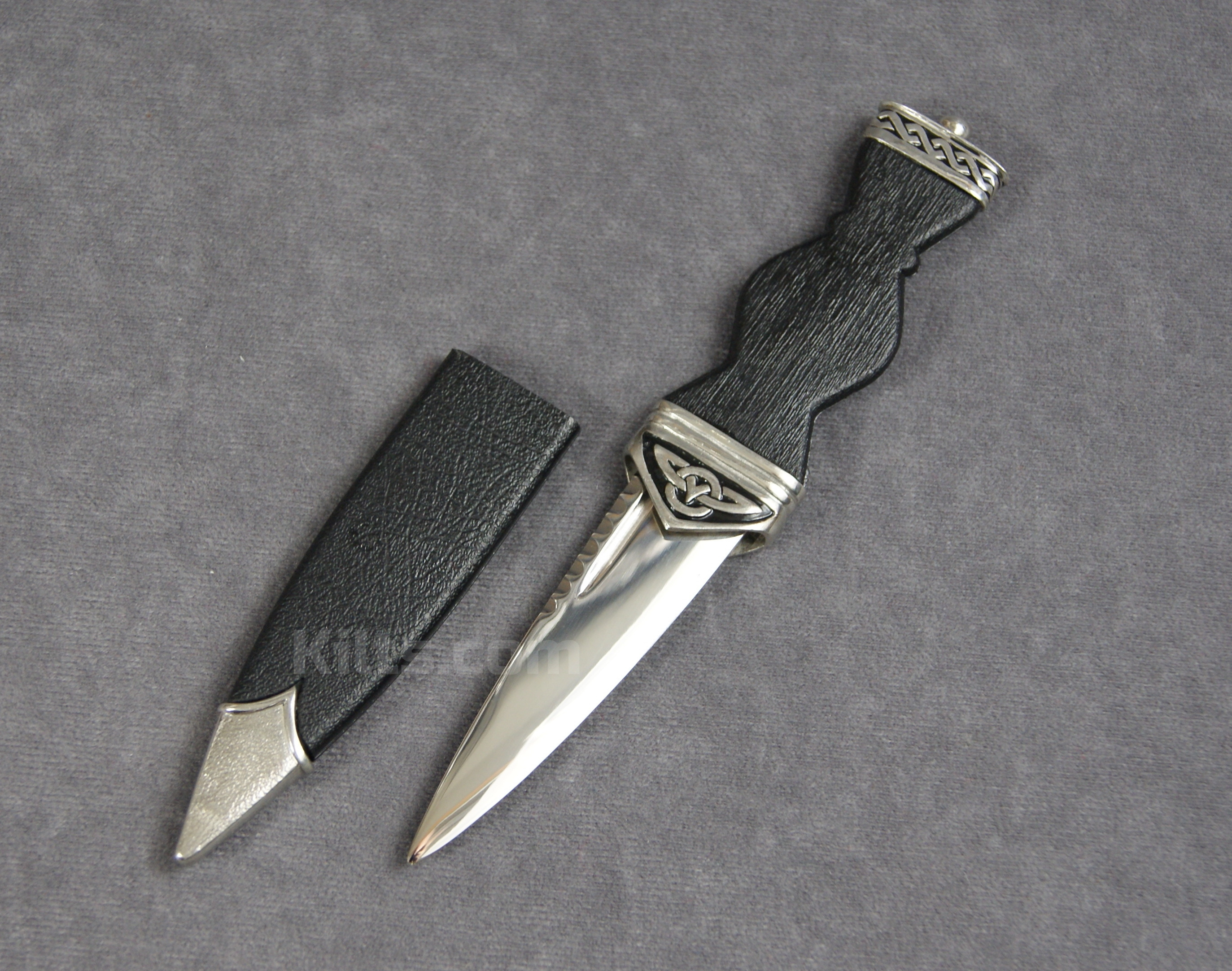 Looking for a Formal Sgian Dubh for sale?