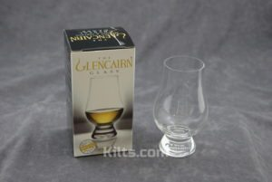 Check out our high quality Glencairn Glass.