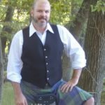 Looking for a Kilkenny Vest for Irish Kilts?