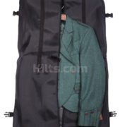 Check out our Kilt Carry All Outfitter Carrier Bag for sale.