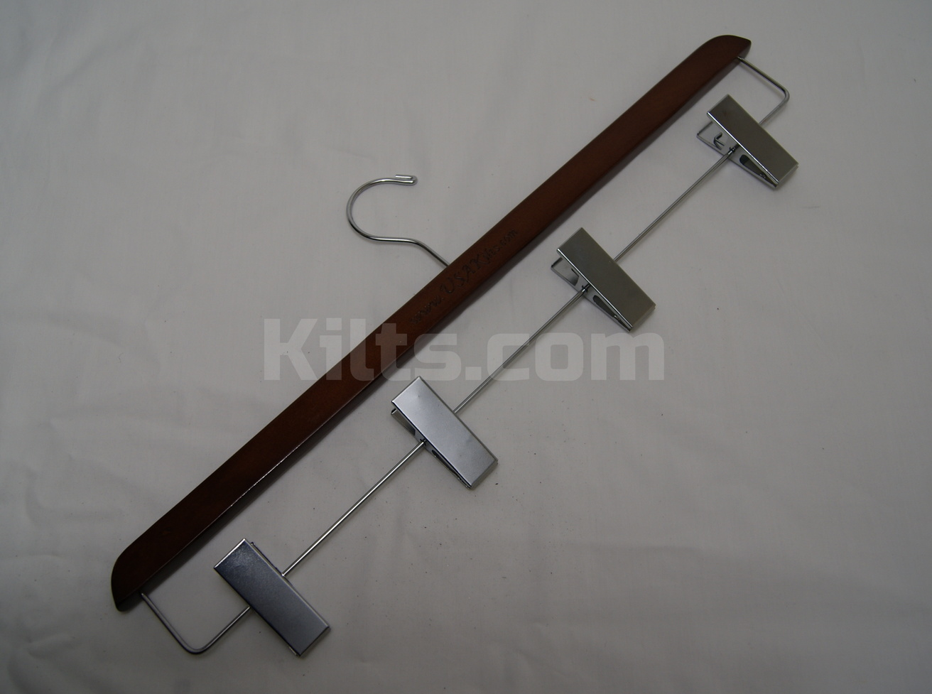 Looking for a Kilt Hanger for sale?