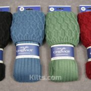 Check out our Lewis Hose. If you are looking for Lewis Kilt Socks for sale, these are the ones for you.