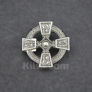 Check out our Open Celtic Cross Belt Buckle for sale.