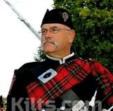 Looking for a Piper's Fly Plaid? Then our bagpipers fly plaid for sale is the perfect choice.