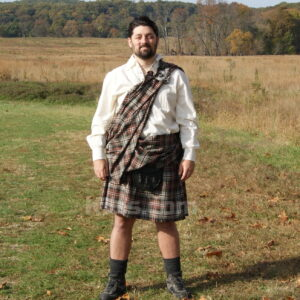 Check out our Scottish Great Kilt for Sale.