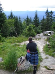 Check out our Scottish Kilt for Sale.
