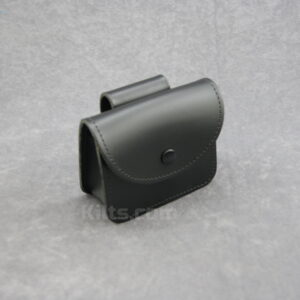Check out our Small Leather Kilt Belt Pouch for sale.