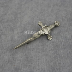 Check out our Stag Head Kilt Pin.