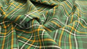 Check out our range of Tartan Fabric and Tartan Cloth for sale.