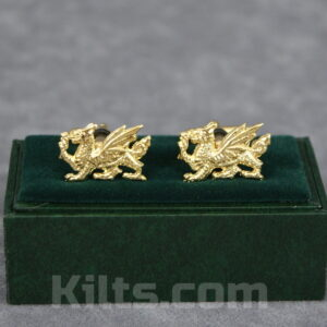 Check out our Welsh Dragon Cuff Links for sale.