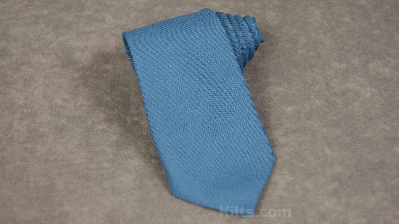 Looking for an Ancient Blue Necktie for sale?