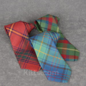 Looking for an Irish County Tie for sale?