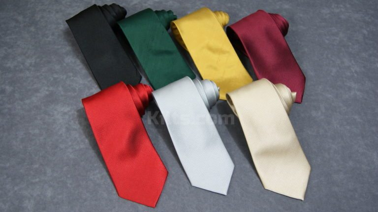 Looking for a Silk Kilt Tie for sale?