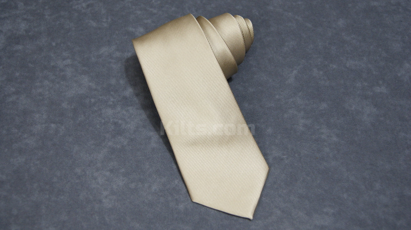 Check out our Tan Silk Kilt Tie for sale.