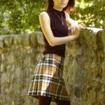 Woman Kilt for Sale