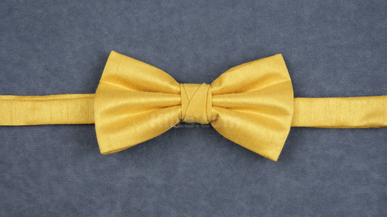 Looking for a Yellow Bowtie for sale?