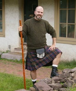 Check out our 5 Yard Wool Kilts for Sale.