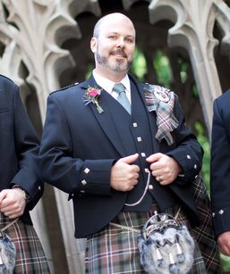 View our Jackets for Kilts for sale.
