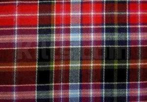 Aberdeen Mod Loch 16 OR