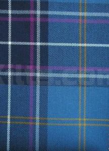 Alba Blue Heirloom Loch 13