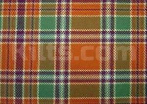 Birrell Anc Loch 16 OR