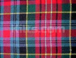 Caledonia Mod Loch 11 OR