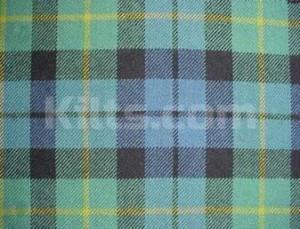 Campbell Breadalbane Anc Loch 11 OR
