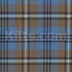 Auld Lang Syne Burns  MM 16