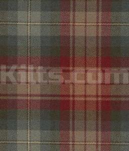 Auld Scotland Loch 16