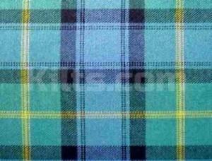 Gordon Old Anc Loch 11 OR