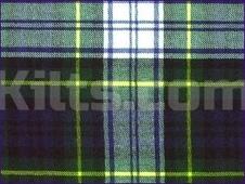 Gordon Dress Mod Str 11