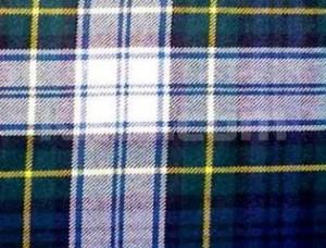 Gordon Dress Mod Loch 11