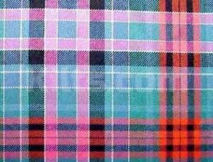 Gordon Red Anc Loch 11 OR