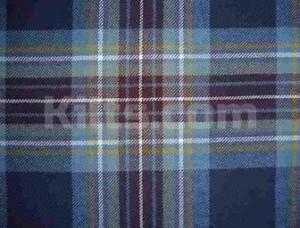 Holyrood Mod Loch 11 OR