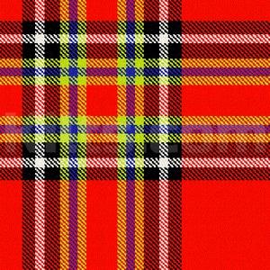 Inverness Mod HOE 13