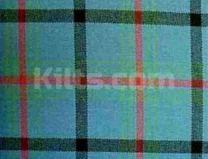 Kinnaird Anc Loch 11 OR