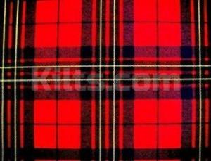 Leslie Red Mod Loch 11 OR