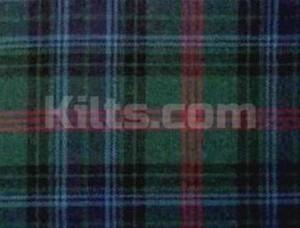 Lochcarron Mod Loch 11 OR