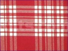 Menzies Red White Mod Str 11