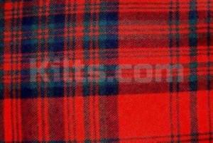 Matheson Red Mod Loch 16 OR